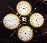 Chaos in the Old World dials