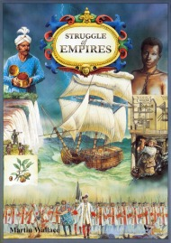 Struggle of Empires
