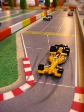 Top Race Corner 2