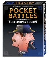 pocket_battles_confederacy_vs._union