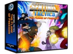 Sentinel Tactics-main