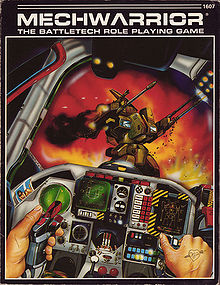 220px-MechWarrior_1st_edition_1986