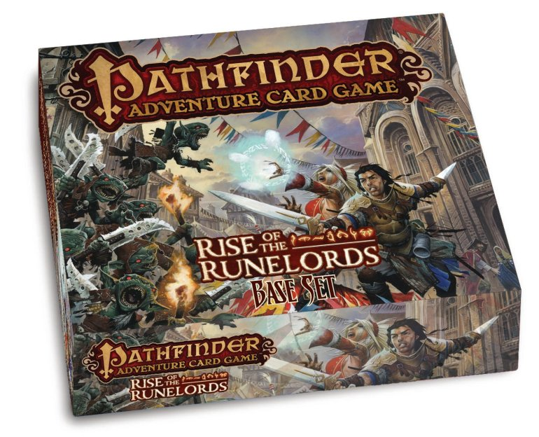 Pathfinder-Rise-of-the-Runelords