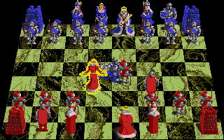 ST_Battle_Chess