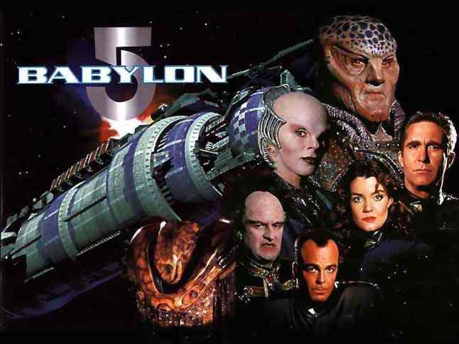 babylon-5-01
